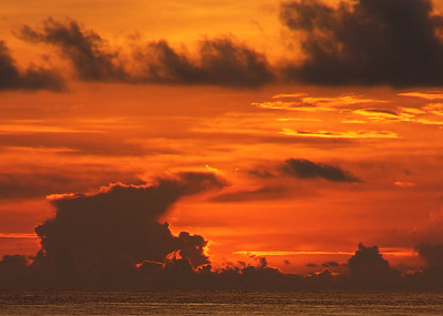 sunrise clouds_3943_filtered