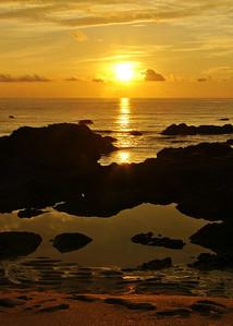 sunrise 2_3985