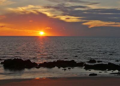 sunrise 1_4298