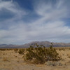 Desert Highways : Highway 62 between Parker, AZ and Twentynine Palms CA, Hwy 127 in southern Death Valley, and a brief visit to Winemucca.