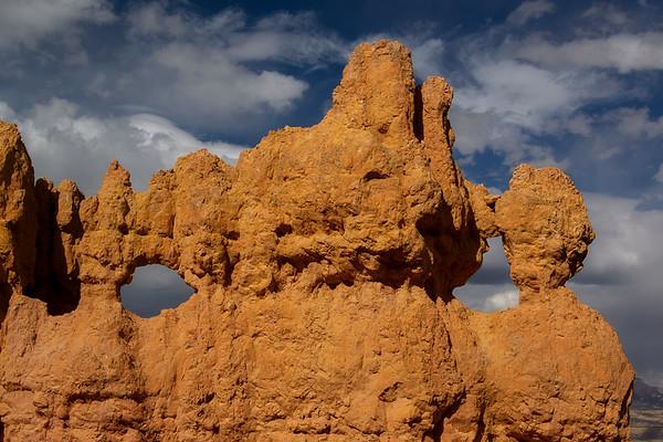 Desert Southwest 2018