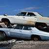 Buick sandwich. Trunks large enough to work out in. [UFP082312]