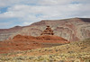 Mexican Hat, UT.