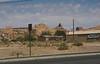 Kayenta, AZ.
