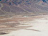 081231_7628 Salt pan and alluvial fan of Hanaupah Canyon, across Death Valley from Dante's View