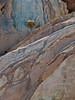 081231_7517 Tilted sedimentary deposits in Twenty Mule Team Canyon