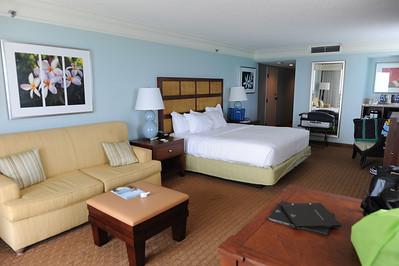 06-15 Hilton Sandestin room 1316