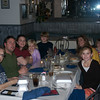 thanksgiving_065
