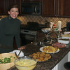 thanksgiving_06114