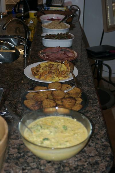 thanksgiving_06110