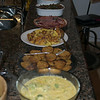 thanksgiving_06110