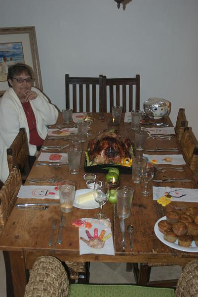 thanksgiving_06101