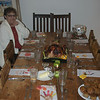 thanksgiving_06101