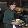 thanksgiving_06107