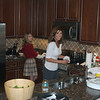 thanksgiving_0698