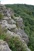humpback hike_49