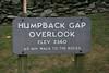 humpback hike_57