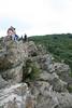 humpback hike_48
