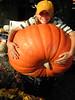 pumpkins_20070922_54