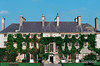Mount Juliet House, Mount Juliet Conrad, 32 bedroom country manor house,Thomastown, County Kilkenny, Ireland