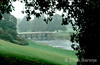 1500 acres of lush, rolling fields and woodlands at Mount Juliet Conrad, sporting estate, Thomastown, County Kilkenny, Ireland