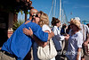 American Safari Cruises, Safari Quest, Baja California Sur, Sea of Cortez, Mexico.