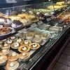 Astoria Bakery - Royal Oak, MI
