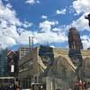 Downtown Detroit Art