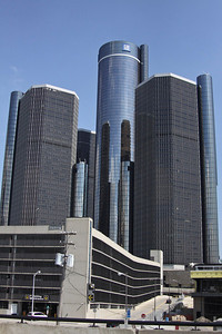 GM_Towers