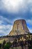 DevilsTowerNP-Wyoming-2016-sjs-003