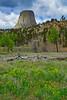 DevilsTowerNP-Wyoming-2016-sjs-007