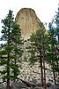 DevilsTowerNP-Wyoming-2016-sjs-010