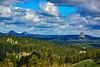 DevilsTowerNP-Wyoming-2016-sjs-001