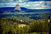 DevilsTowerNP-Wyoming-2016-sjs-002