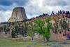 DevilsTowerNP-Wyoming-2016-sjs-006