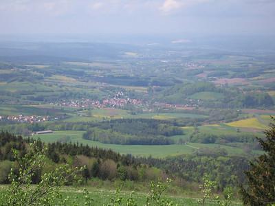Poppenhausen