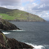 Slea Head with Valencia Island beyond