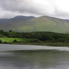Stradbally Mountain and Beenoskee