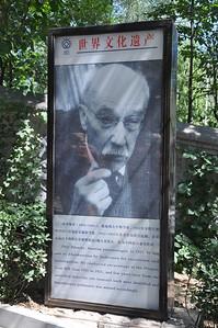 Otto Zdansky.