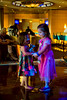 Mia finds a friend on the dance floor - 2016-02-02