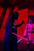 Vader force choke - 2017-02-23