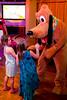 Mia and Goofy - 2017-02-21