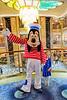 Goofy and Mia - 2017-02-18