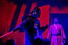 Darth Vader light saber swing - 2017-02-23