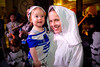 Nina and Princess Leia Lisa - 2017-02-23