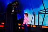 Darth Vader and Mia 1 - 2017-02-23