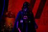 Darth Vader red background - 2017-02-23