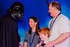 Darth Vader, KatieH, RyanH, Dan - 2017-02-23