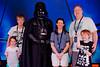 Kaelyn, Evan, Darth Vader, KatieH, Dan, RyanH - 2017-02-23