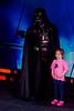 Darth Vader and Mia 2 - 2017-02-23